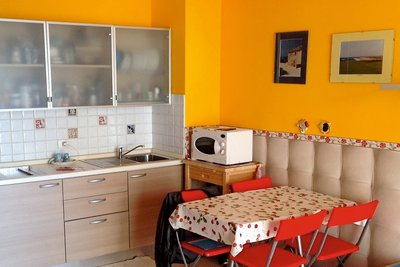 Appartement à vendre à MENTON  - Studio - 35 m²
