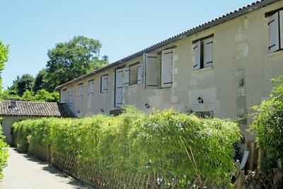 Appartement à vendre à GRADIGNAN  - 4 pièces - 63 m²