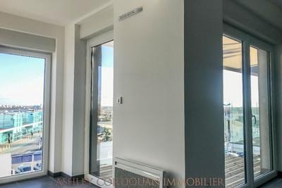 Appartement à vendre à LA ROCHELLE  - 3 pièces - 66 m²