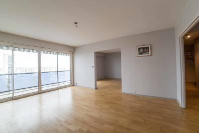 Appartement à vendre à BORDEAUX  - 4 pièces - 87 m²