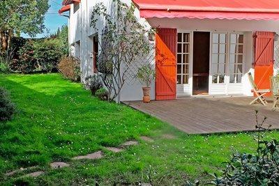 - 9 rooms - 315 m²