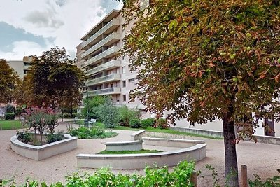 Apartments for sale in Lyon  3Eme