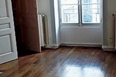Apartment for sale in LYON  6EME