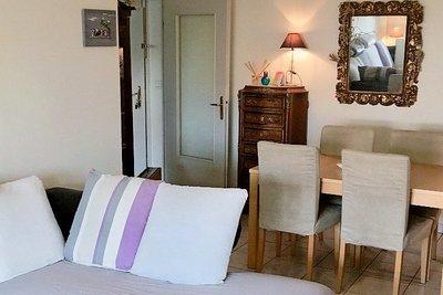 Appartement à vendre à VILLEFRANCHE-SUR-SAONE  - 3 pièces - 65 m²