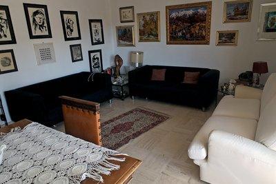 Appartement à vendre à BEAUSOLEIL  - 2 pièces - 44 m²