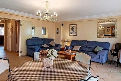Appartement à vendre à ANTIBES  - 4 pièces - 104 m²