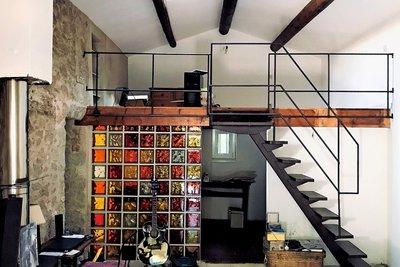 Maison à vendre à ISTRES  - 2 pièces - 53 m²