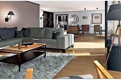 Appartement à vendre à BRUGES  - 4 pièces - 91 m²
