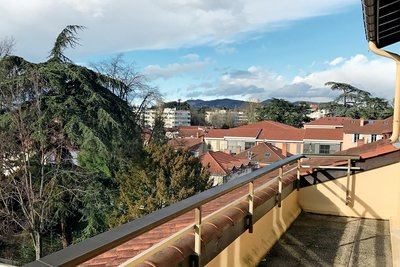 Apartment for sale in ECULLY  - 7 rooms - 199 m²