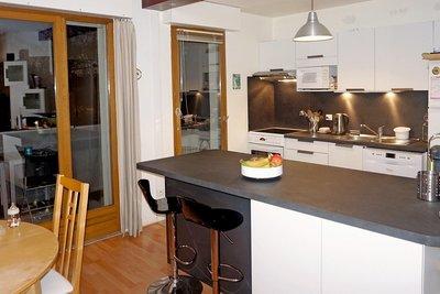 Apartments for sale in Collonges-Sous-Salève