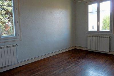 - Studio - 31 m²