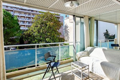 Appartements à vendre à Cannes