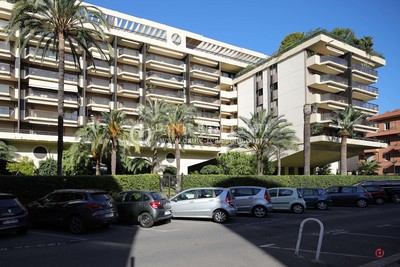 Property for sale in CANNES   - 15 m²