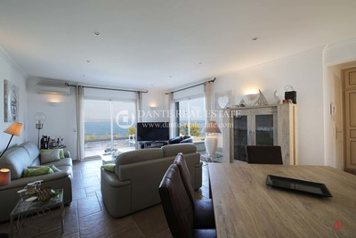 House for sale in LES ISSAMBRES  - 5 rooms - 152 m²