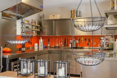Maison à vendre à MENERBES  - 4 pièces - 105 m²
