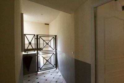 Appartement à vendre à MENTON  - 5 pièces - 118 m²
