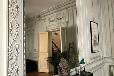 Maison à vendre à BORDEAUX  - 15 pièces - 600 m²