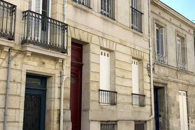 Bien à vendre à BORDEAUX  - 8 pièces - 203 m²