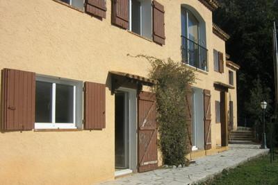 Maison à vendre à ASPREMONT  - 5 pièces - 150 m²