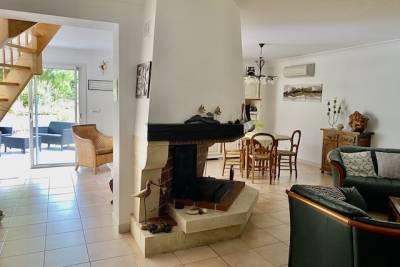 Maison à vendre à AUCH  - 7 pièces - 141 m²