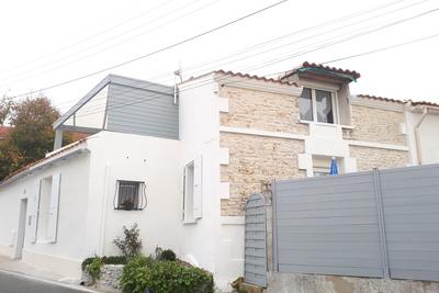 Maison à vendre à ROYAN  - 4 pièces - 105 m²