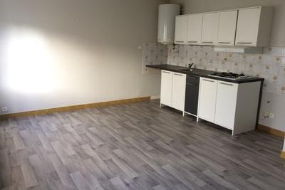 Bien à vendre à ROYAN  - 4 pièces - 94 m²