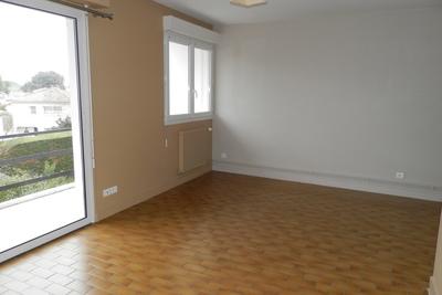 Bien à vendre à ROYAN  - 5 pièces - 120 m²