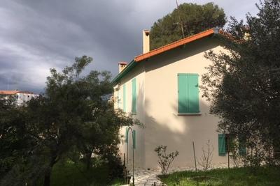 Maisons à vendre à Le Cannet