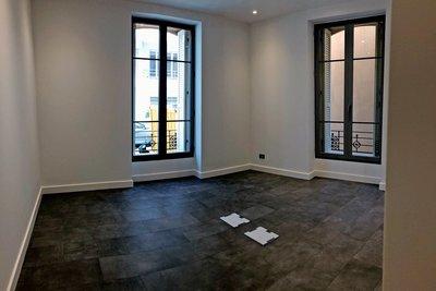 Appartement à vendre à MONACO  - 4 pièces - 115 m²