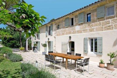 Maison à vendre à ST-ETIENNE-DU-GRES