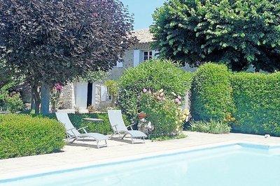 Maison à vendre à MONTELIMAR  - 10 pièces - 320 m²