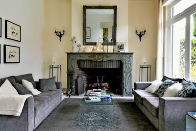 House for sale in TOULOUSE  - 10 rooms - 298 m²