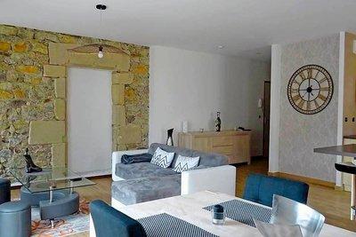 Appartement à vendre à TAIN L'HERMITAGE  - 3 pièces - 79 m²