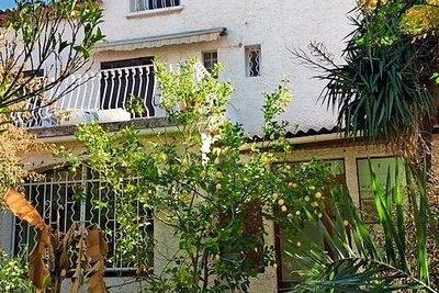 Maison à vendre à CARRY-LE-ROUET  - 7 pièces - 120 m²