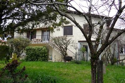 Maison à vendre à AUCH  - 8 pièces - 172 m²
