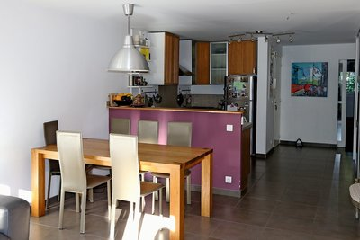 Apartments for sale in Vence