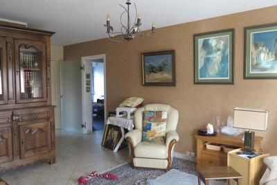 Appartement à vendre à GRADIGNAN  - 5 pièces - 106 m²