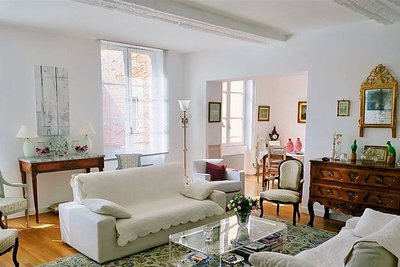 Apartment for sale in TOULOUSE  - 4 rooms - 120 m²