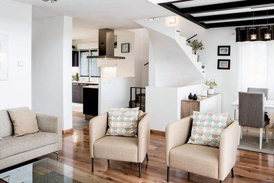 Maison à vendre à COLLONGES-SOUS-SALEVE  - 4 pièces