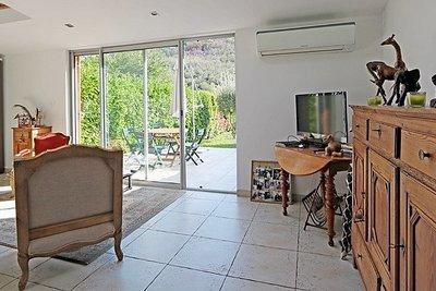 Maison à vendre à PEGOMAS  - 4 pièces - 92 m²