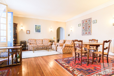 Appartement à vendre à ST-JEAN-DE-LUZ  - 3 pièces - 92 m²