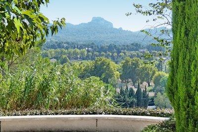 Maisons à vendre à St-Rémy-de-Provence