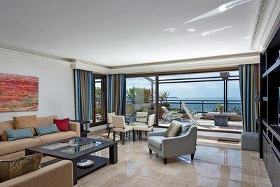 Appartement à vendre à CANNES  - 5 pièces - 170 m²