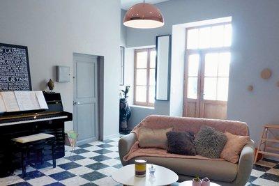 Maison à vendre à AIX-EN-PROVENCE  - 7 pièces - 180 m²