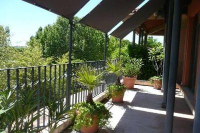 Maison à vendre à AIX-EN-PROVENCE  - 8 pièces - 200 m²