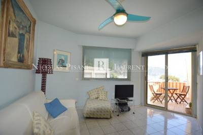 Apartment to rent in BEAULIEU-SUR-MER  - 2 rooms