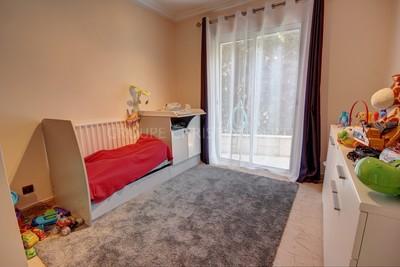 Maison à vendre à FRÉJUS  - 4 pièces - 230 m²