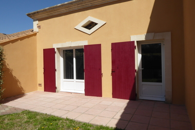 MONTEUX - Houses for sale