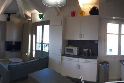 Appartement à vendre à VENCE  - 3 pièces - 49 m²