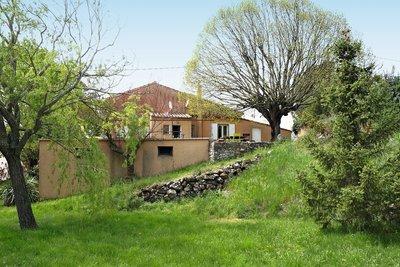 Maison à vendre à MONTELIMAR   - 139 m²